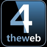 4theweb - Web development
